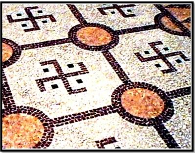 Ancient-European-Swastika