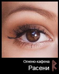 ociri