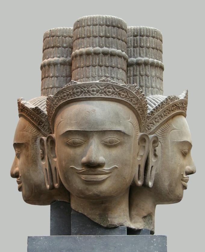 Brahma_Musée_Guimet_1197_1