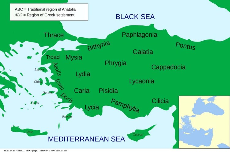 Anatolia_Ancient_Map_Lydia_Caria_Mysia_Phrygia