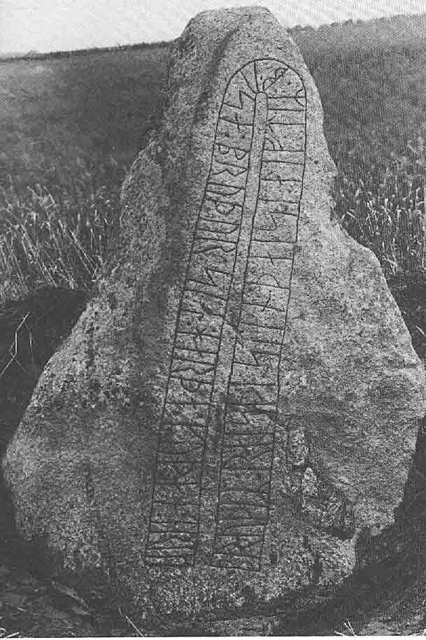 de-rune-oestra-vemmenhoeg