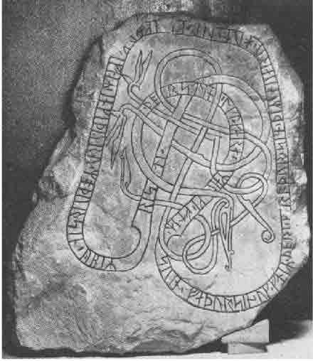 se-rune-ed