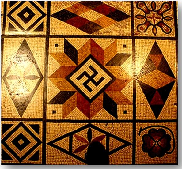 Swastika-lyon-france