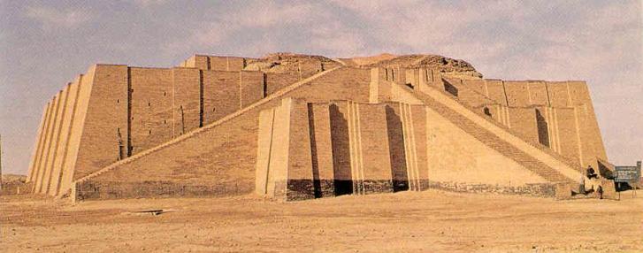 2000BC_Ur-ziggurat_FSH-023