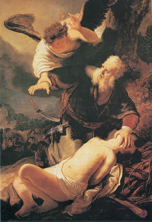 abraham_and_son