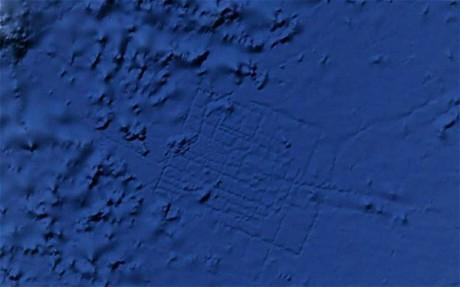 atlantis-google_1848004c