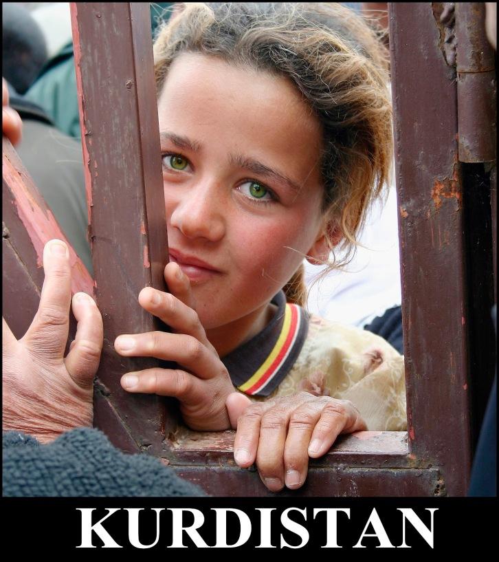 Kurdish-girl-ezidi-yazidi-aryan-race-origin-kurds-temple-fire-sun