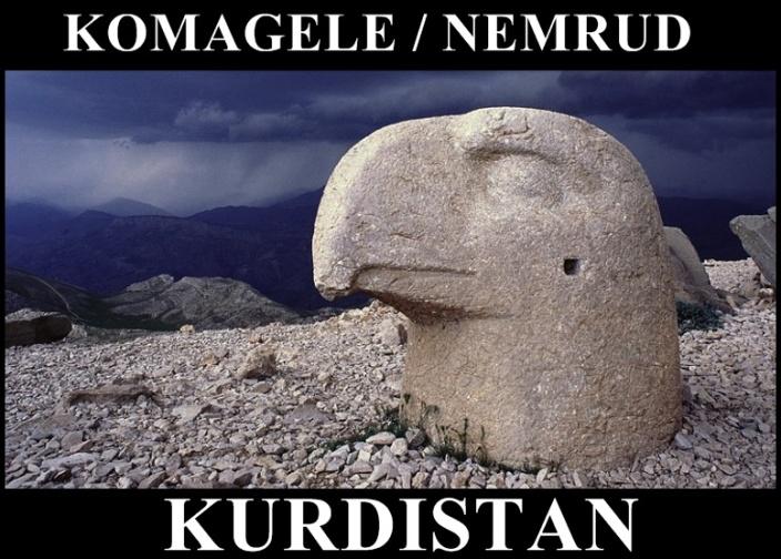 Kurdish-kingdom-komagele-nemrud-nemird-ahura-mauda-xwoda-mazda-yezidi-tausi-melek-temple-mount-mountains-fire-sun-art-culture-yazidi-ezidi-