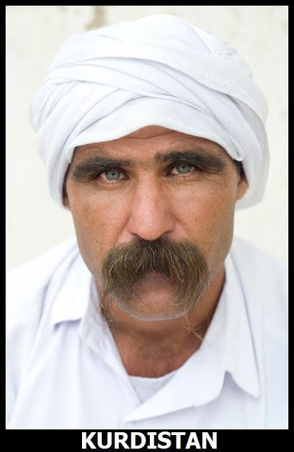 Kurdish-Priest-face-aryan-race-yazdanism-mithra-mithraism-mithras-ezidi-azda-azdanism-yaziden-kurds-kurdistan-zagros
