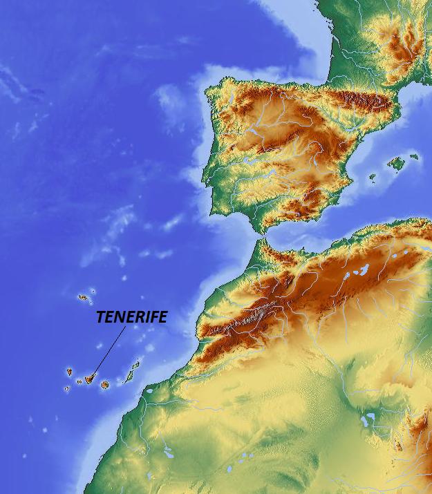Tenerife_locator