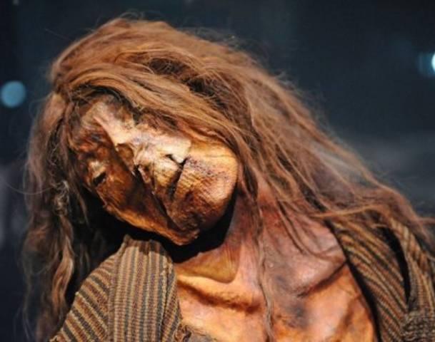 71690219-mummies-the