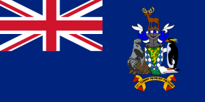 Flag_of_South_Georgia_and_the_South_Sandwich_Islands.svg