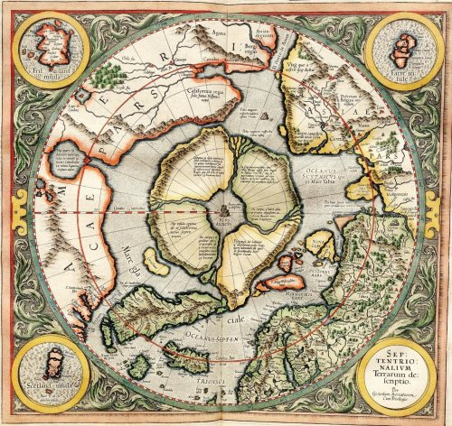 Mercator_north_pole_1595