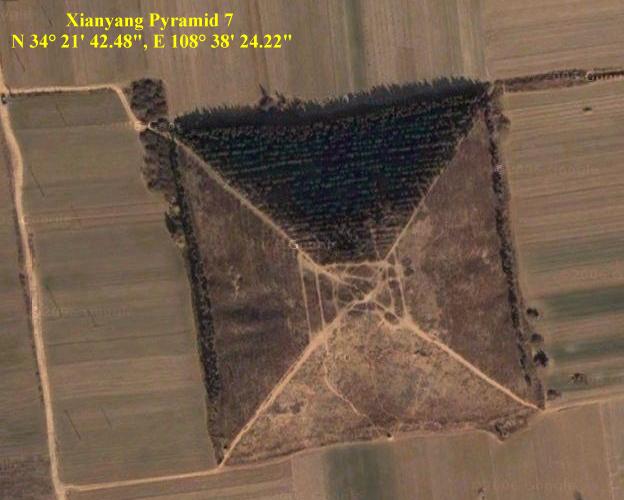 China_Pyramid_Xianyang_777