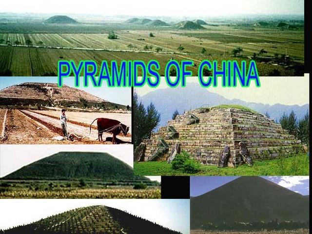 chinese_pyramids