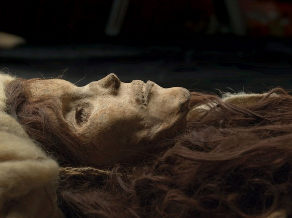 Tarim-mummies-1