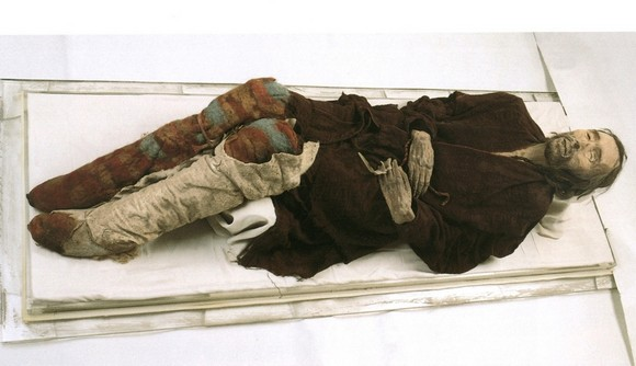 Tarim-mummies-11