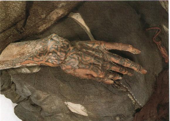Tarim-mummies-13