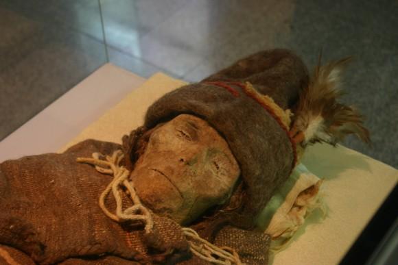 Tarim-mummies-7