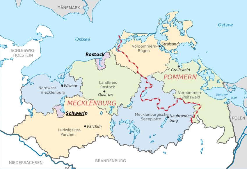Mecklenburg-Vorpommern_Map_Districts_Border_Mecklenburg_Western_Pomerania_-_Landkreise_Grenzen_Karte_MV_MeckPomm.svg