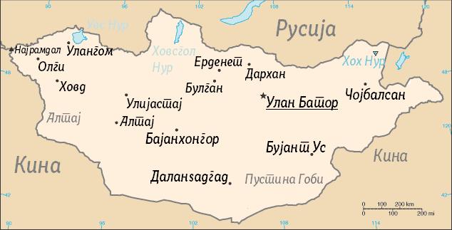 Mongolia_map_mk