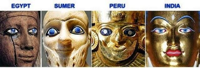blue eyes ancient gods royal 03