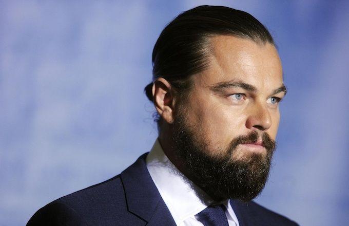 Leonardo-DiCaprio-handsome_xejcjh