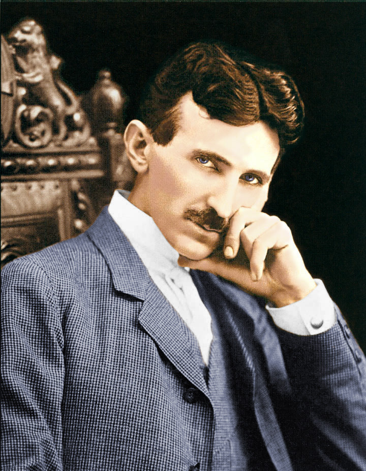 Nicola-Tesla-after-40-in-color-nikola-tesla-26914275-720-928