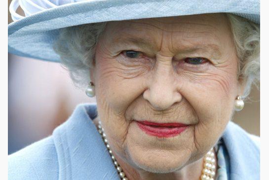 queenelizabeth.jpeg.size.xxlarge.letterbox