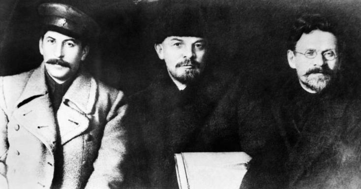 stalin-lenin-trotsky-granger
