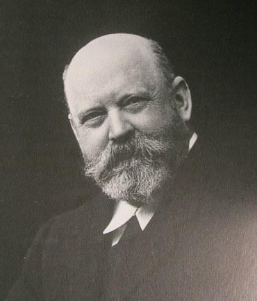 Walter_Rothschild