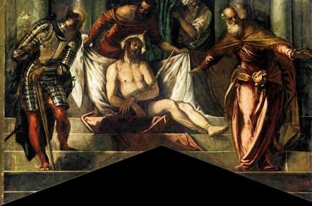 Ecce_Homo_Tintoretto_1567-450x298