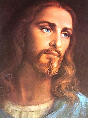 jesus-christ-1-56_6194