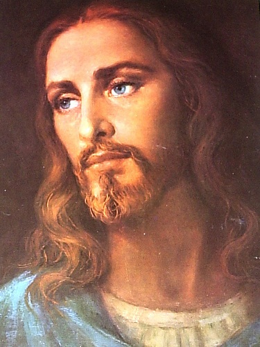 Jesus-Christ-christianity-2752506-375-500xxx.jpg