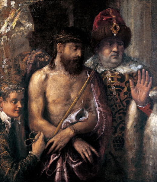 Titian_-_Christ_Shown_to_the_People_(Ecce_Homo)