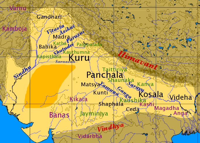 Map_of_Vedic_India