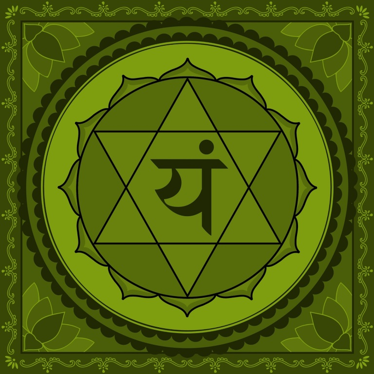 heart-chakra-image