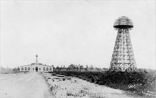 nikola-tesla-and-his-wardenclyffe-tower-and-laboratory5