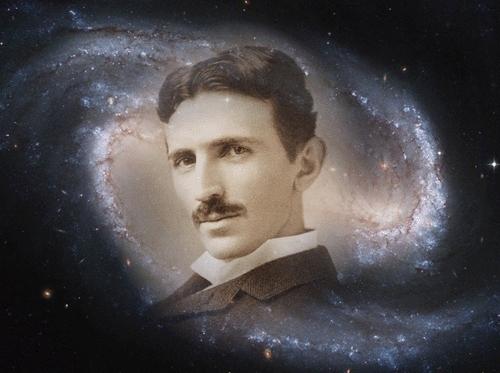 Nikola-Tesla-nikola-tesla-6200205-500-373