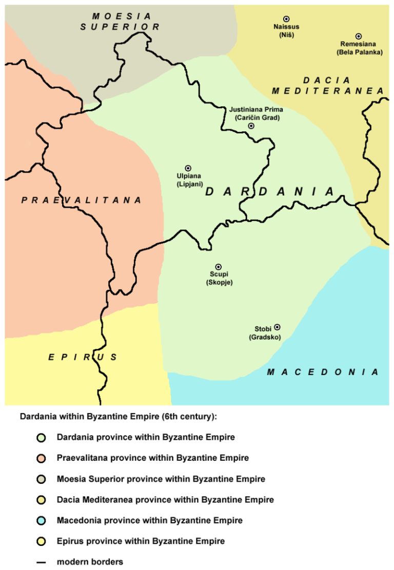 800px-Dardania_and_kosovo.png