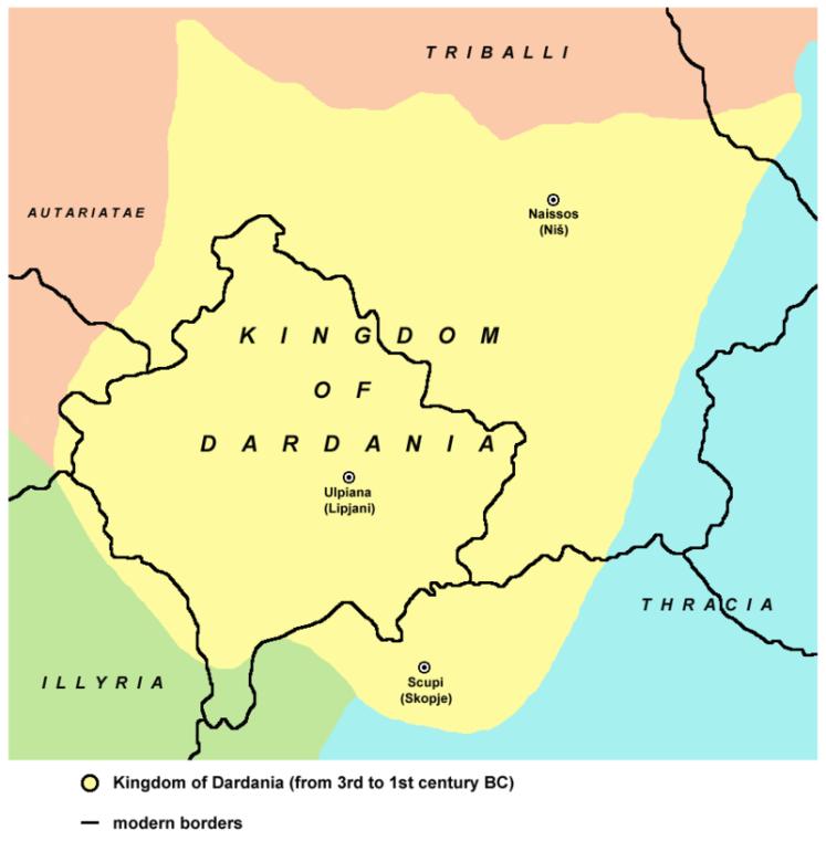800px-Dardania_kingdom.png
