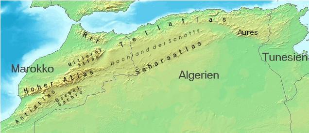 Atlasgebirge_topografisch_politsch_mittel_mit_Hochland.jpg