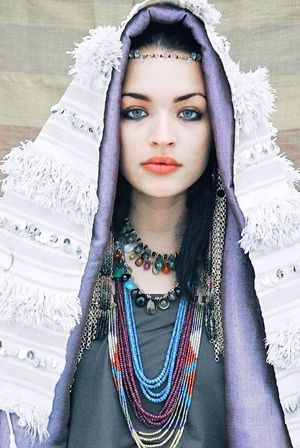 berberi-ot-maroko