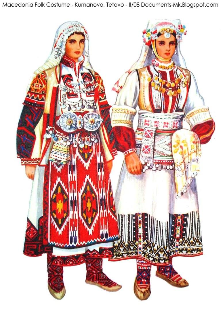 macedonia-folk-costume-kumanovo-tetovo-ii-08