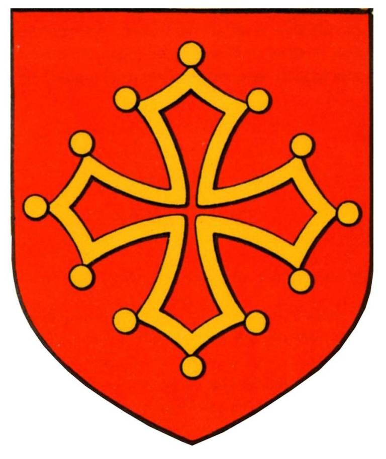 08_06_occitan_cross_web