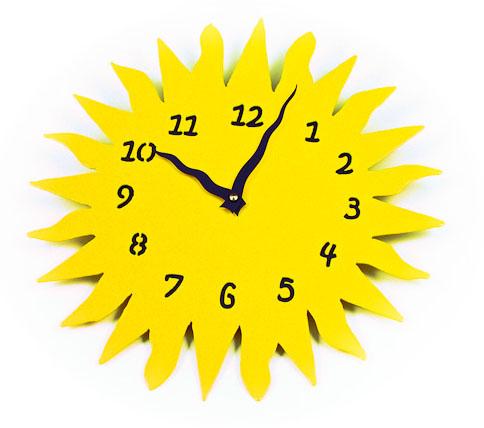 clock_sun