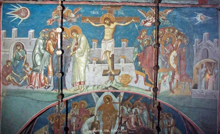 Crucifixion_Blago_Archives.jpg