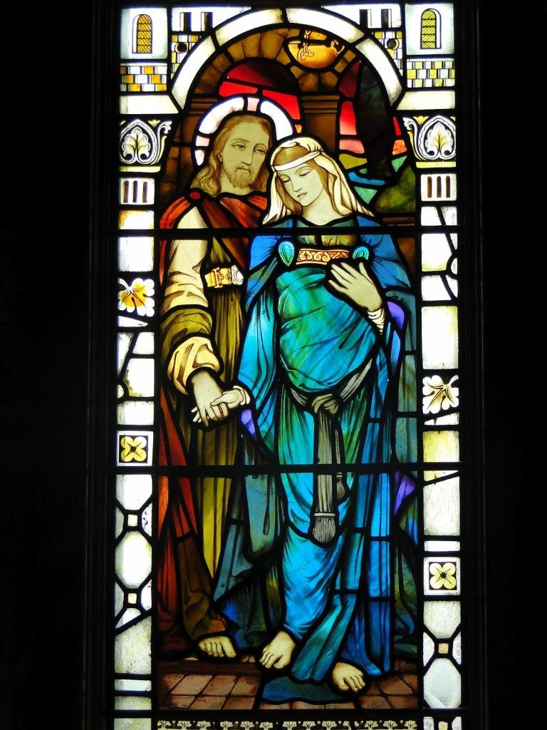 kilmore mary and jesus.jpg