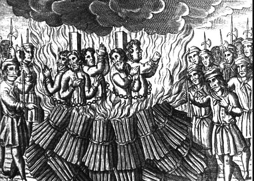 People_burned_as_heretics.jpg