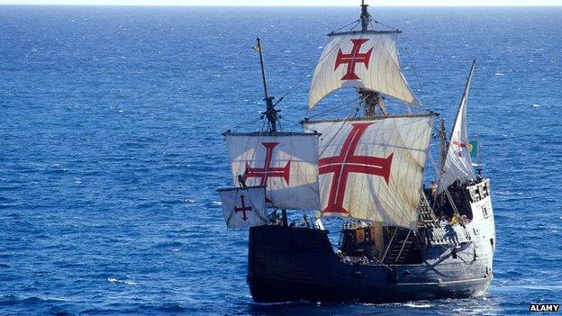 pirate-ship.jpg